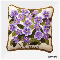 violetas-esterillas-chile